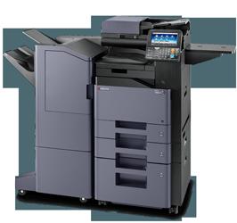 1-photocopier