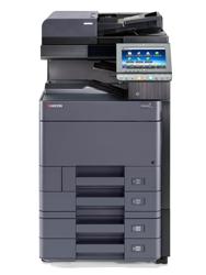 2-photocopier