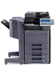 3-photocopier