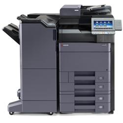 4-photocopier